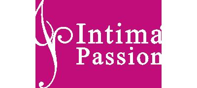 11aae9f86fbc Intima Passion Lingerie   Moda Praia   Loungewear - Loja Virtual