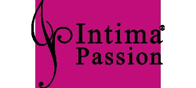 c838a91ce Intima Passion Lingerie | Moda Praia | Loungewear - Loja Virtual